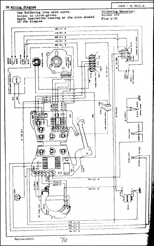 [DIAGRAM_3NM]  Product Details | Nikon FE Wiring Diagram | Nikon | Service Manuals | Learn  Camera Repair | Fe Wiring Diagram |  | Learn Camera Repair