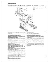 Leica M7 Repair Manual